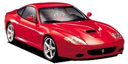 575 (フェラーリ)