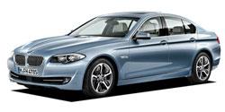 5シリーズ (BMW)