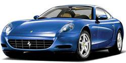 612 (フェラーリ)