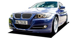 B3 (BMWアルピナ)