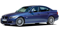 D3 (BMWアルピナ)