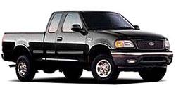 F−150 (フォード)