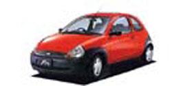 Ka (ヨーロッパフォード)