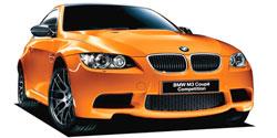 M3 (BMW)