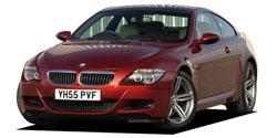 M6 (BMW)