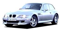 Mクーペ (BMW)