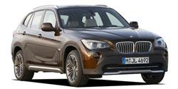 X1 (BMW)