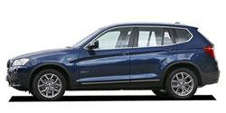 X3 (BMW)
