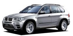 X5 (BMW)
