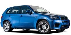X5 M (BMW)