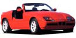 Z1 (BMW)