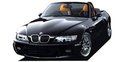 Z3ロードスター (BMW)
