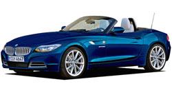 Z4 (BMW)