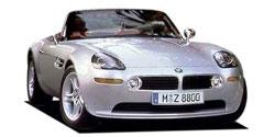 Z8 (BMW)