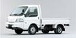 ボンゴトラック (マツダ)