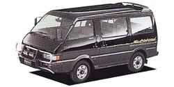 スペクトロン (日本フォード)