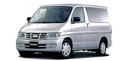フリーダ (日本フォード)
