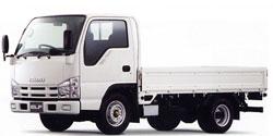 エルフトラック (いすゞ)