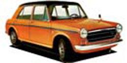 オースチン 1300 (オースチン)