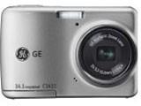 GE デジタルカメラ