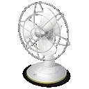 扇風機・サーキュレーター