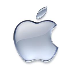 アップル iPhone (iOS)