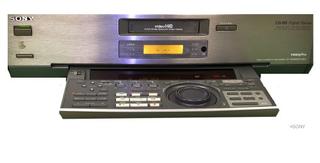 EV-NS9000 (ソニー)