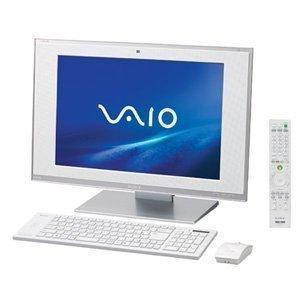 VGC-LV50DB (ソニー)