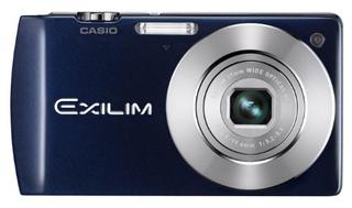 EXILIM EX-S200 (カシオ)