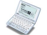 エクスワード XD-F4100 (カシオ)