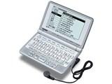 エクスワード XD-LP8000 (カシオ)