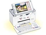 プリン写ル PCP-1300 (カシオ)