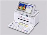 プリン写ル PCP-1400 (カシオ)