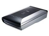 CanoScan 9000F (キヤノン)