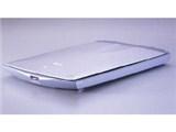 CanoScan FB636U (キヤノン)