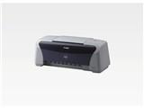 PIXUS iP1500