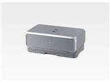 PIXUS iP3100 (キヤノン)