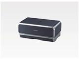 PIXUS iP4100 (キヤノン)