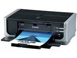 PIXUS iP4500 (キヤノン)