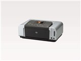 PIXUS iP6600Dの取扱説明書・マニュアル