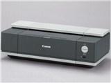 PIXUS iX5000 (キヤノン)