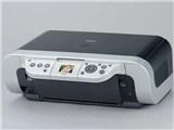 PIXUS MP450