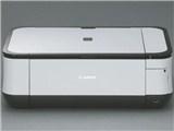 PIXUS MP480 (キヤノン)