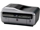 PIXUS MX7600