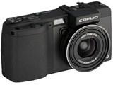 Caplio GX100 (リコー)