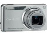 Caplio R4 (リコー)