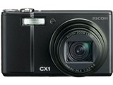 CX1 (リコー)
