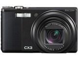 CX3 (リコー)