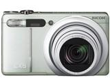 CX5 (リコー)