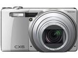 CX6 (リコー)